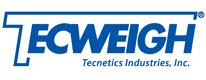 Tecweigh / Tecnetics Industries