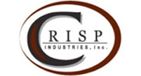 Crisp Industries Inc.