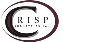 Crisp Industries